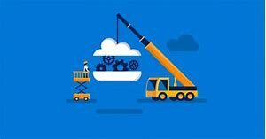 Read more about the article Lift and Shift SSIS to Azure