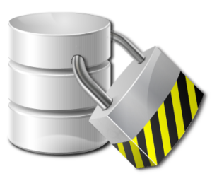 Read more about the article Moving Databases with TDE to Azure SQL Managed Instance